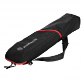 Manfrotto LBAG90 Чехол для стоек