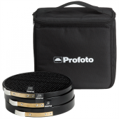 Profoto Grid Kit 5, 10 & 20. Комплект сот. 900849