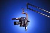 Glidecam Vista Head