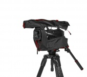 Manfrotto PL-CRC-14 Дождевой чехол Pro Light Video CRC-14