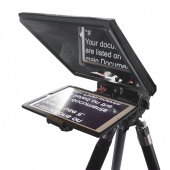 Телесуфлер GreenBean Teleprompter iPad