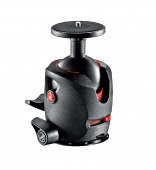 Manfrotto MH057M0 Шаровая головка для штатива
