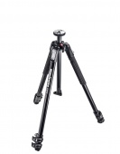 Manfrotto MT190X3 Штатив для фотокамеры