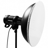 Profoto Diffusor for Softlight Reflector Cветорассеиватель для рефлектора SoftLight 100714