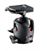 Manfrotto MH057M0-RC4 Шаровая головка для штатива