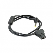 Кабель Camtree Blackmagic Power Cable D-Tap to DC Plug