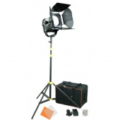 Свет Camtree LED Sun-6 Fresnel