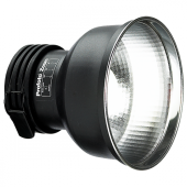 Profoto Zoom Reflector (New). Зум рефлектор.