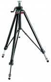 Manfrotto 058B Штатив для фотокамеры