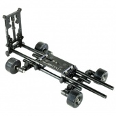 Тележка Camtree Performer Dolly