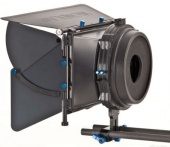Компендиум Wondlan Matte Box Standard Edition