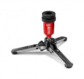 Manfrotto MVA50A База для монопода