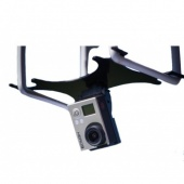 Подвес DJI 360 GoPro Panorama Head для Phantom 2