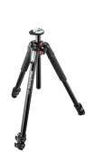 Manfrotto MT055XPRO3 Штатив для фотокамеры