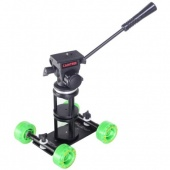 Тележка Camtree Flow Dolly