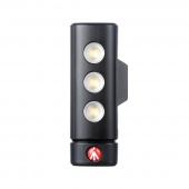 Manfrotto MLKLYP5S LED свет для iPhone 5