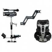 Стедикам ABC Products G-Force Dynamic (V-Mount version)