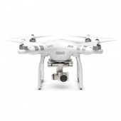 Коптер DJI Phantom 3 Advanced