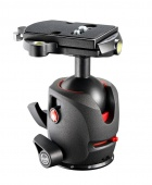 Manfrotto MH055M0-RC4 Шаровая головка для штатива