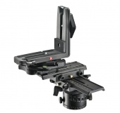 Manfrotto MH057A5 Панорамная головка для штатива